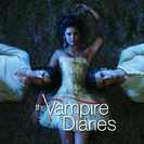 The Vampire Diaries: As I Lay Dying