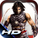 Prince of Persia: Warrior Within HD