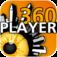 Kolor Eyes - 360° video player - Kolor